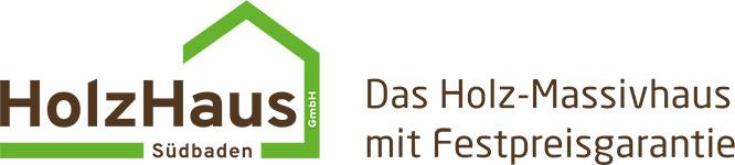 Holzhaus Südbaden GmbH